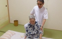 リーフマッサージ治療院02