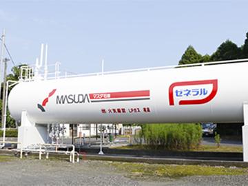 増田石油 イメージ画像02