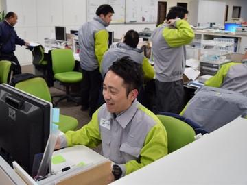 増田石油 イメージ画像01