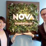 【英会話スクール「NOVA」】 スクールサポートスタッフ 未経験OK 女性多数活躍 時短勤務OK 育児休暇 日常会話 英会話 賞与年2回 【正社員】