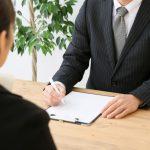 【転職・求人 doda 】 転職活動の準備その4. 選考通過後、面接を受けましょう!