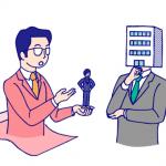 【転職・求人DODA】転職あるある問題その2.「身元保証書」「誓約書」とは?家族以外に頼むことは可能ですか?