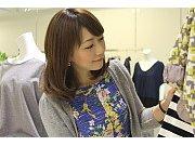 7-ID concept店内イメージ01