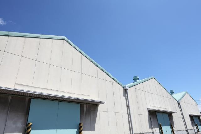 株式会社坂本 鹿児島支店イメージ画像02