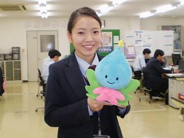 サニクリーン九州 イメージ画像02