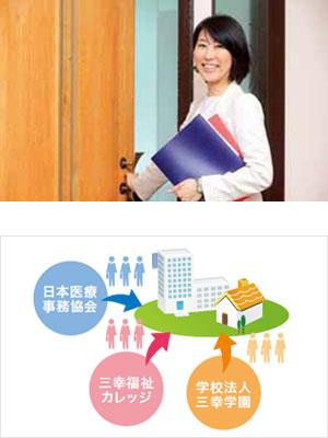 日本教育クリエイト イメージ画像02