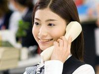 南日本ビジネスサービス イメージ画像01