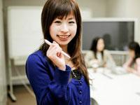 南日本ビジネスサービス イメージ画像02