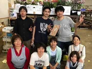 高木生花店 イメージ画像03