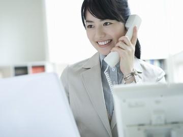 九州熱学工業株式会社 イメージ画像
