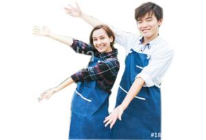 北海道産直館 イメージ画像02