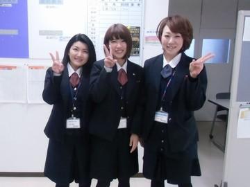 サニクリーン九州 イメージ01