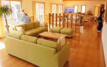 個室完備型デイサービス樹楽 イメージ02