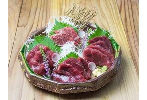 肉寿司 イメージ02