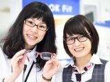 眼鏡市場 イメージ03