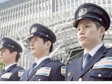 JR九州セコム イメージ画像01