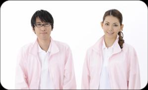 訪問看護ステーション Maisu イメージ画像05