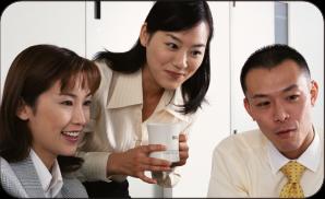 訪問看護ステーション Maisu イメージ画像06