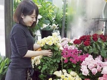 田中皆花園 イメージ画像01