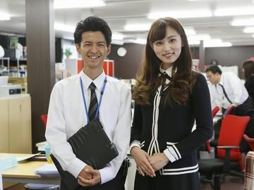 玉里自動車学校 イメージ画像02