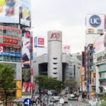【 WEGO SHIBUYA109 KAGOSHIMA店 】 販売スタッフ 未経験OK 研修あり 長期 週4日以上 5時間以上 【アルバイト】