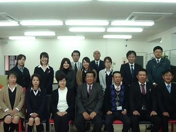 スタッフメイト南九州 イメージ画像01