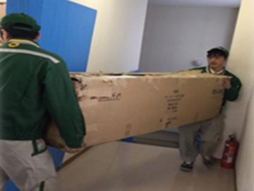 ヤマトホームコンビニエンス イメージ画像03