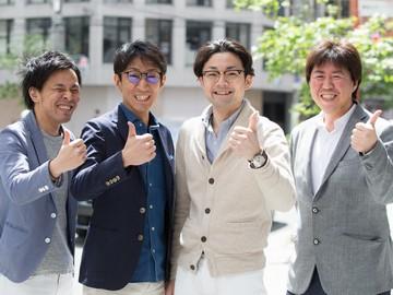 株式会社ネオ・コーポレーション イメージ画像02