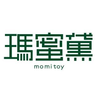 瑪蜜黛 ~モミトイ~ ロゴ