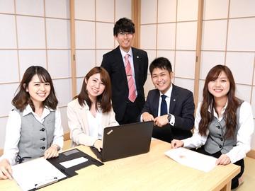 株式会社アーキ・ジャパン イメージ画像02
