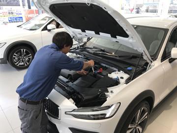 オリオン自動車販売株式会社 イメージ画像02