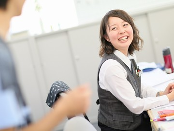 富士学院 鹿児島校 イメージ画像02