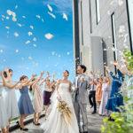 【W THE STYLE OF WEDDING】 結婚式場 の 調理 スタッフ 学歴不問 新卒 第二新卒 歓迎 経験 を 活かして スキルアップ しませんか 【正社員】