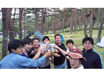 株式会社新栄 イメージ画像01