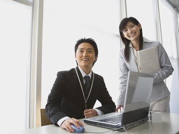 税理士法人 甲南総合会計 イメージ画像01