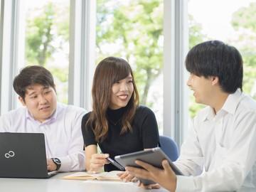 日本システム株式会社 イメージ画像01
