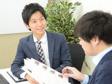 楽宝堂株式会社 イメージ画像02