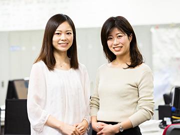 株式会社ネオ・コーポレーション イメージ画像03