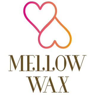 MELLOW MAX ロゴ画像