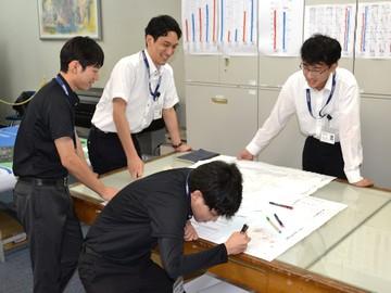 久永情報マネジメント株式会社 イメージ画像01
