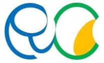 リークル ロゴ画像