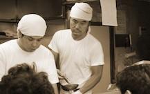 伝説のすた丼屋 イメージ画像04