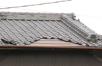 屋根MAX イメージ画像01